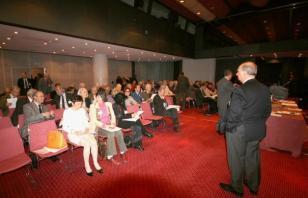 Convegno Nazionale consoli TCI