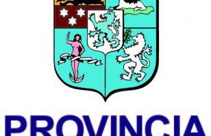 logo_colori_provincia_brescia_presidenza.jpg