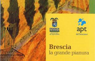 Brescia, la Grande Pianura